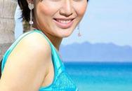 """Hoa hậu Thu Thủy: """"Trong hôn nhân, tôi là người thất bại"""""""