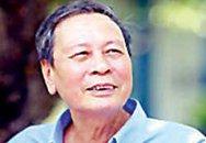 Vĩnh biệt nhà văn Nguyễn Khải