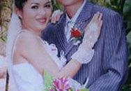 Một cô dâu Việt nhảy lầu tự tử ở Hàn Quốc