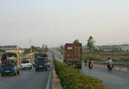 """Năm 2008 khởi động nhiều """"đại dự án"""" giao thông"""