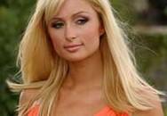Paris Hilton phục thiện mong thoát tù