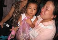 Giận chồng, mẹ ép 4 con cùng uống thuốc trừ sâu tự tử: Vì đâu nên nỗi?