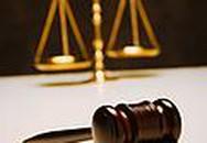 Nghị quyết 02/2000/NQ-HĐTP hướng dẫn áp dụng một số quy định của Luật Hôn nhân và gia đình năm 2000