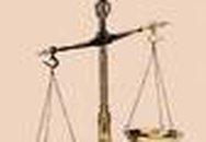 Nghị định số 69/2006/NĐ-CP của Chính phủ sửa đổi, bổ sung một số điều của Nghị định số 68/2002/NĐ-CP