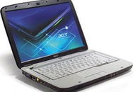 10 Laptop bán chạy nhất tháng 9/07