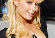Thư tình của Paris Hilton thời đi học bị rao bán