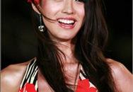 Ứng cử viên sáng giá nhất cuộc thi Hoa hậu thế giới 2007