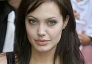 Angelina Jolie sẽ ngừng đóng phim để giúp Pax (bé Sáng) hoà nhập cuộc sống mới