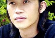 Diễn viên hài Hoài Linh bị bắt vì sử dụng ma tuý?