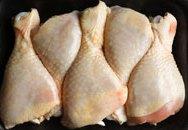 Cách thái thịt và một số mẹo nhỏ khi chế biến thịt