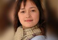 MC Quỳnh Trang: Đã từng chăm cả đàn lợn...