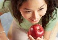 Ăn hoa quả vào lúc nào là tốt nhất?