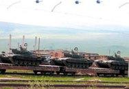Nga chần chừ rút quân khỏi Georgia