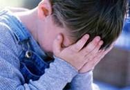 Tự kỷ ở trẻ em có phải do nuôi dạy?