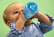 Có phải uống sữa nhiều thì trẻ sẽ cao?