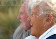 Người già cần những điều gì?