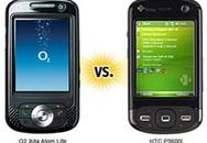 """5 PDA """"ăn khách"""" nhất trong tháng 9/07"""