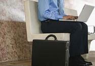 3 điều cần nhớ khi mang laptop đi du lịch