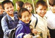 Cẩm Xuyên (Hà Tĩnh): Quy mô dân số ổn định bắt đầu từ truyền thông