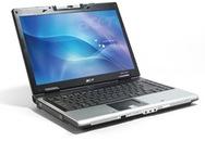 5 laptop mỏng và nhẹ được ưa thích nhất