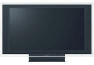 16 mẫu TV LCD Bravia mới của Sony