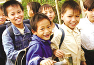 Tin Dân số, Gia đình, Trẻ em - Bắc Ninh: Diễn đàn chống lạm dụng trẻ em