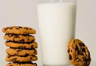 Người bị bệnh thấp khớp nên ăn gì?