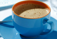 Loãng xương có nên uống cà phê, trà đặc?