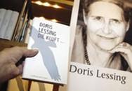 """2007 - Nobel Văn chương """"được cân nhắc kỹ càng nhất xưa nay"""""""