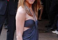Jennifer Aniston phá vỡ hạnh phúc Brad - Angelina?