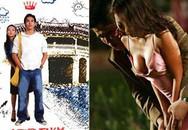 Những sơ suất chết người trong phim Việt Kiều