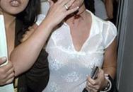 Britney Spears sắp phải vào tù