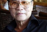 Đạo diễn Lê Hoàng Hoa: Đàn bà làm hư tôi...