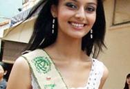 30 người đẹp quốc tế đến VN thi Miss Earth 2007
