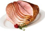 Ăn thịt hun khói có an toàn?