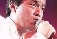Live show Lam Trường trước giờ G