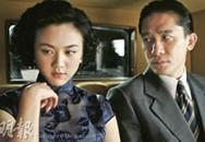 """Trung Quốc lưu ý giới trẻ về bài học """"Sắc giới"""""""