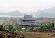Ngôi chùa nhiều kỷ lục nhất Việt Nam