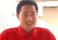 BTV Hoa Thanh Tùng: Giữ đều nhịp thở để bước đi chắc chắn