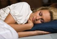 Những điều cần chú ý khi ngủ trưa
