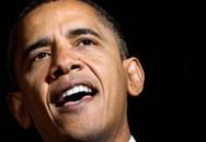 Obama tuyên chiến với giới đầu cơ dầu mỏ