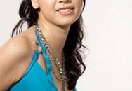 Hà Kiều Anh làm giám khảo cuộc thi Miss Vietnam Global