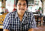 Nghệ sĩ Lê Vũ Cầu qua đời
