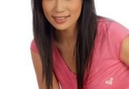 Trịnh Kim Chi ngày càng đắt show