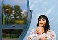 Tìm hiểu bệnh còi xương ở trẻ
