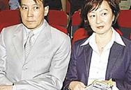 Cha mẹ Trần Quán Hy: Cần nói xin lỗi là chúng tôi!