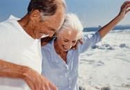 Du lịch với người cao tuổi