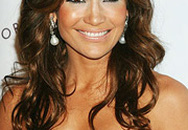 Jennifer Lopez: Ngôi sao của truyền hình thực tế