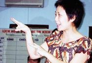 Thu Hương: Giọng xoe xoé không được đóng vai nghiêm túc
