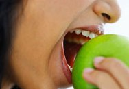 Những điều cần tránh sau khi ăn